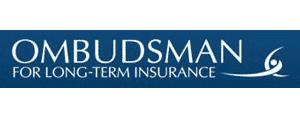 Ombudsman for Long-Term Insurance